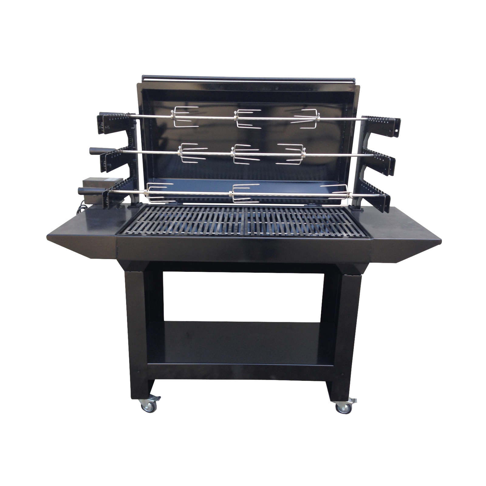 catering amp banquets information charcoal grill amp rotisserie - HD1600×1600