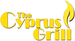 Cyprus Grill