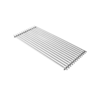 myGRILL Stainless Steel Roasting Rack