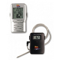 Maverick Redichek Remote Single Probe Thermometer
